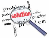 risolvere-problemi