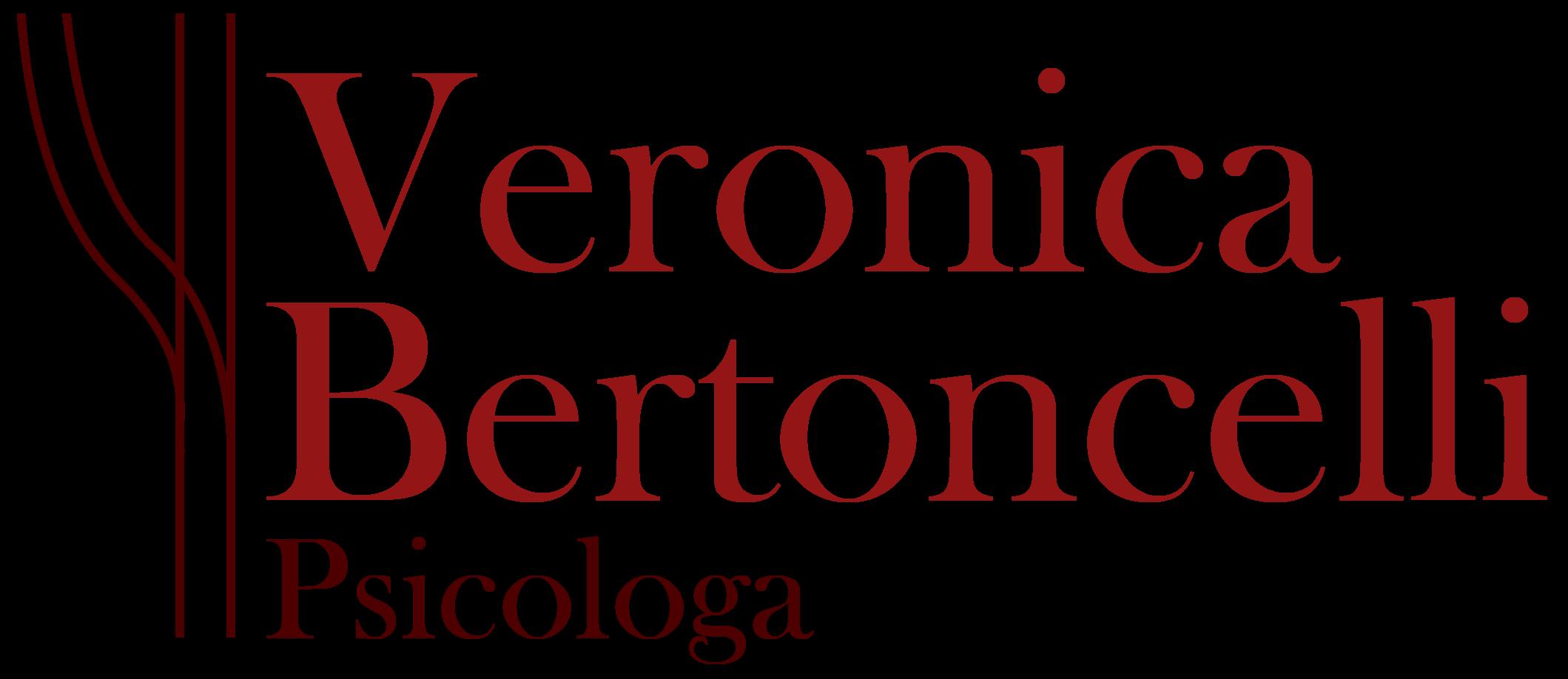 Veronica Bertoncelli